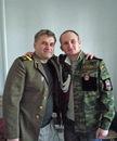 Фотоальбом Александра Гришмановского