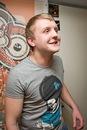 Личный фотоальбом Pavel Monk