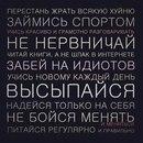 Личный фотоальбом Андрея Деркаченко