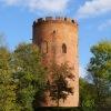 Белая Вежа - символ Беларуси!