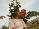 Личный фотоальбом Николая Юманова
