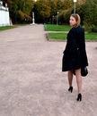 Персональный фотоальбом Marina Komarova