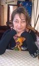 Сибиркина Елена   Москва   34