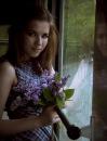 Личный фотоальбом Elmira Safarova