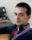 Личный фотоальбом Вадика Куликова