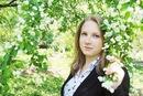 Личный фотоальбом Марии Сысоевой