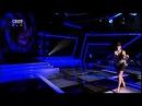 X Faktor Hungary 2012 Döntő Csobot Adél Back It Up 2012 10 13 Caro Emerald