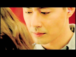 MV That winter the wind blows  | LOVERS HOLD ON