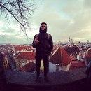 Личный фотоальбом Dmitry Gusevskii
