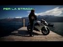 Energica 2013, The electric superbike: outruns imagination - supera l'immaginazione