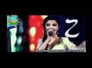Shahzoda - Ayt Official HD Video UZBEKONA.uz JONI-KEYJ@MAIL