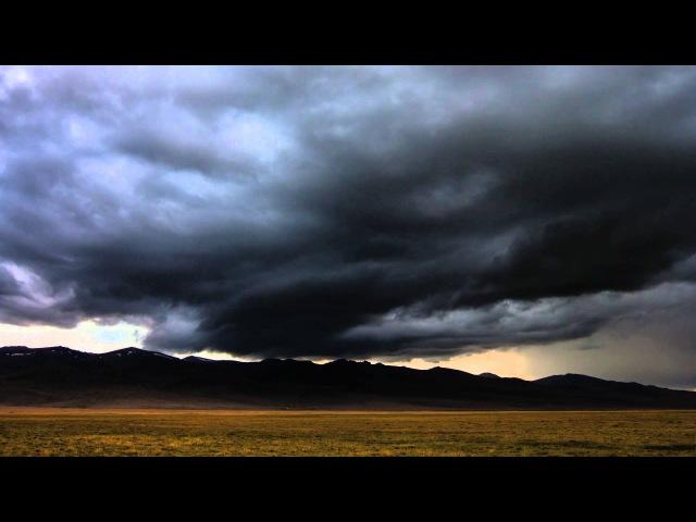 КЫРГЫЗ УЛУУ ТЕҢИРИ ТООнун ӨЛКӨСҮ KYRGYZ Tengiri Too Land The Great Heavenly Mountains Land