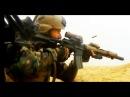 Американська десантура завзято пиздить талібанців