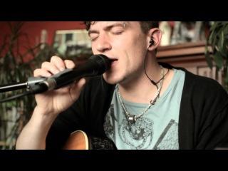 THePETEBOX Future Loops beatbox Album Track 6 Guitar Loop Pedal - Wave | HD