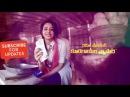 Rakul selling Vegetables in Memu saitham |Manchu lakhmi Moviemarket - Tollywood