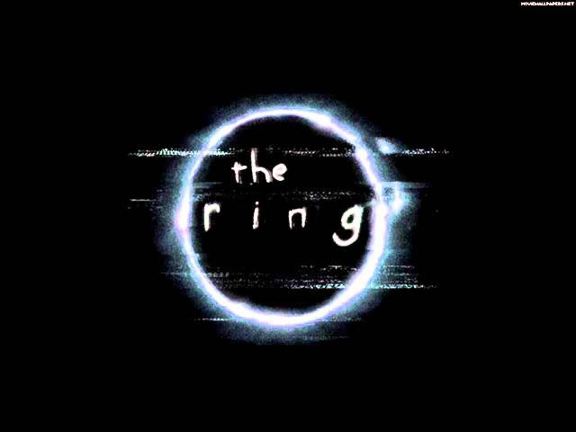 The Ring Soundtrack Main Theme