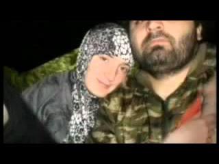 Вахабизм-Кавказ исламист-муджахед лев-алах лесные-братья халифат-эмират вилаят-амир