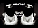 Arabic Trap Music Mix 2016 Best Of Middle East Trap Music