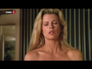 Kim basinger nude final analysis (us 1992) 720p