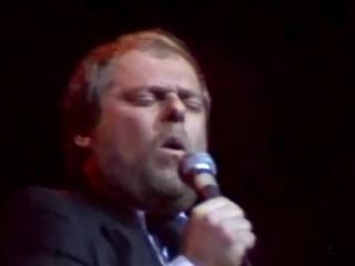 Oscar Benton - Bensonhurst Blues (1979 г.).