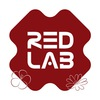 RedLab studio