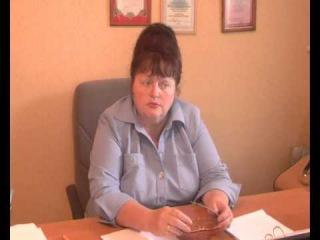Показывает Суворов 25 августа 2012