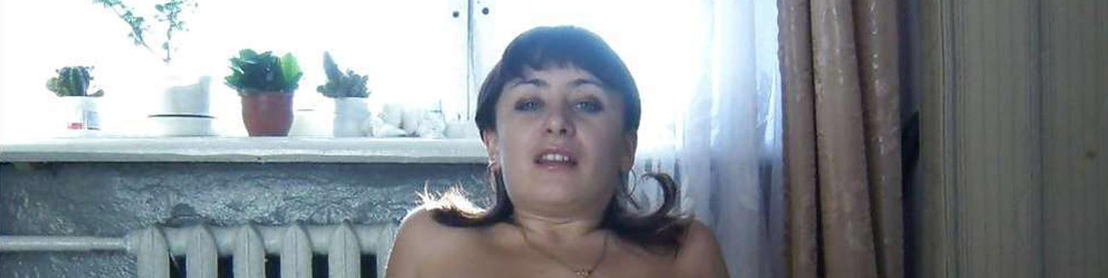 Порно видео от дена из рязани
