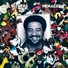 Bill Withers - Then You Smile at Me