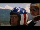 Steppenwolf - Born To Be Wild (Easy Rider) (1969)