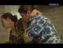 Цвет черемухи Серия 15 2012