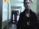 Отрывок из сериала геймеры появление Дока в тюрьме