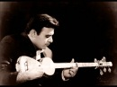 Aydın - Azeri Tar Classic Elegiac