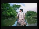 GrameenPhone Eid'09 Official TVC Shopno Jabey Barri