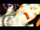 Naruto Shippuuden (Bleach) / Наруто 2 сезон 292,293,294,295,296,297,298,299,300,301,302,303,304,305,306,307,308,309,310 Серия an