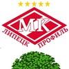 МК Липецк Профиль