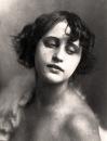 Личный фотоальбом Евгении Волшебной