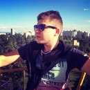 Фотоальбом человека Артёма Онучака