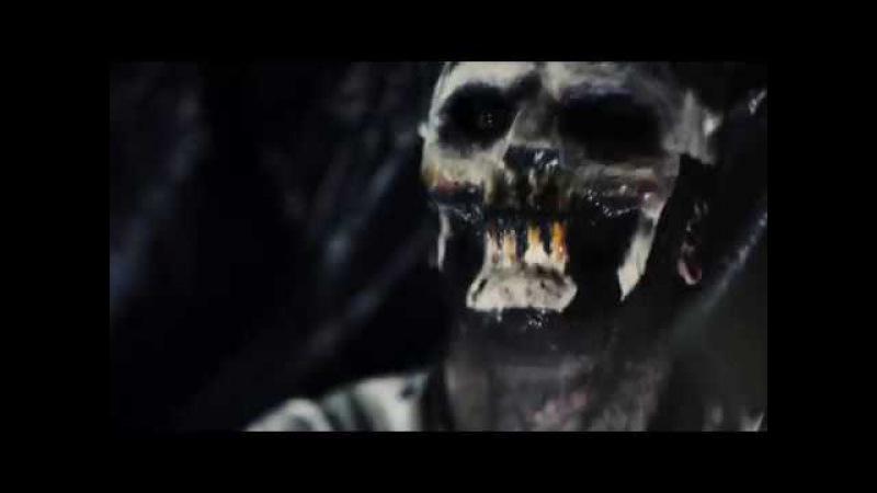 KillScreaM - Midas (Drum Playthrough)