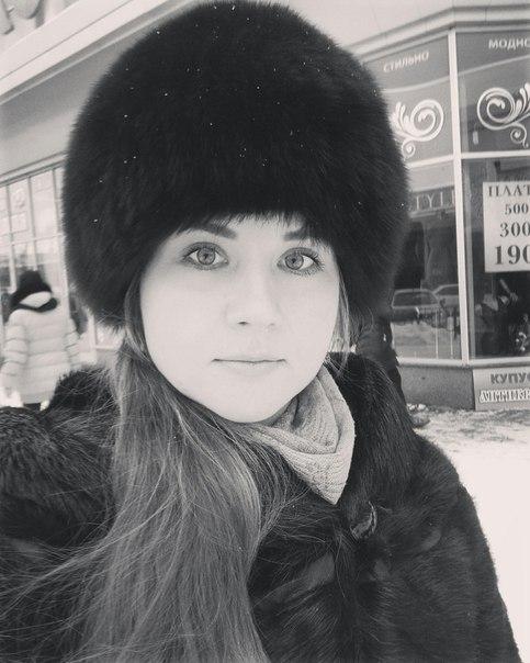 Оксана Луговых, Житомир, Украина