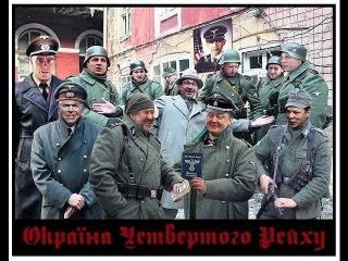 Открытым текстом! Без холуйства и лицемерия! Адвокат Монтян Татьяна. Про киевскую власть.
