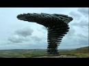Panopticon - The Singing Ringing Tree