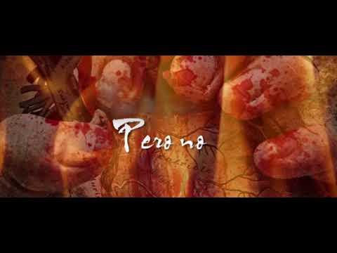 Isthar Retorno del Caos Official Lyrick Video La higuera Full length 2017