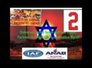 Universal Deceit Israel and Iran Cohort Partners In ANAB IAF Accreditation Rip off Part 2