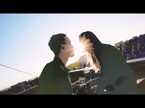 Holy Kids Два Cердца в Одно Official video