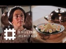 How to Make Breakfast The Victorian Way