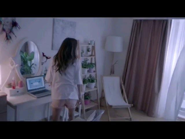 Клип по дорамам Mix doram Анорексия Anorexia
