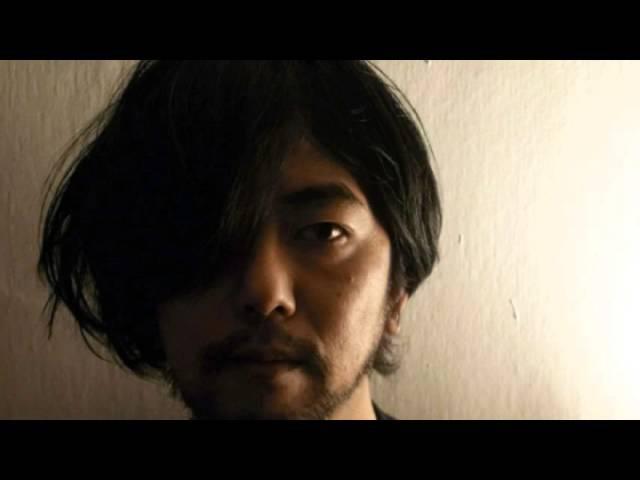Takaaki Itoh live @ Klubnacht, Berghain, Berlin 13-07-2013