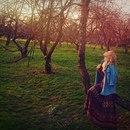 Личный фотоальбом Марии Фоминой