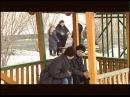 казакша кинолар комедия 2015 Айша сериал 6 серия