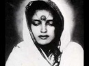 Snatam Kaur - Servant of Peace - Anandamayi Ma